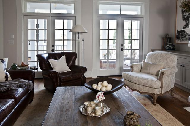 Cortlandt 2 traditional-living-room
