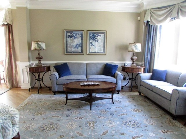 Image Result For Home Design Raleigh Nca