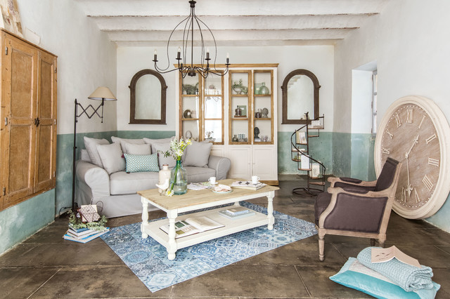 Country Style - Beautiful Classics - Landhausstil ...