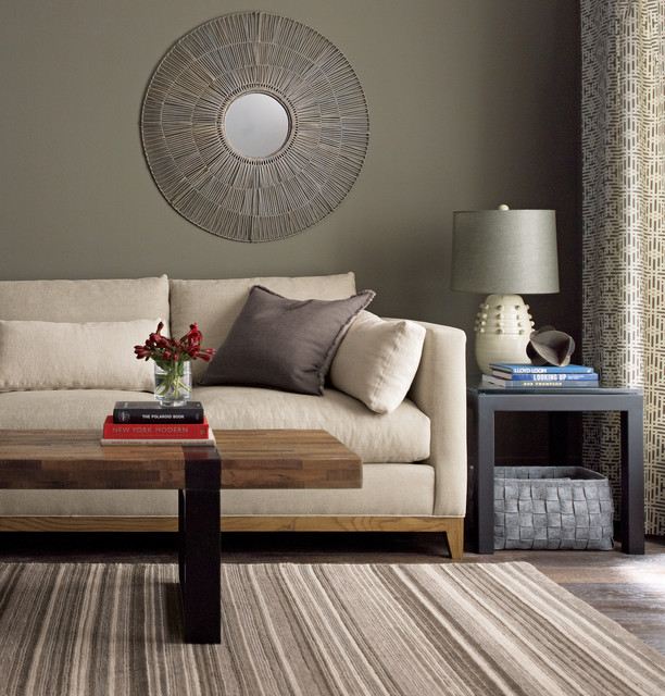 Crate And Barrel Living Room Rugs Baci Living Room Inspiration Crate And Barrel Living Room Ideas