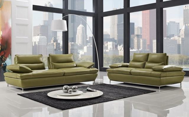 creative furniture naomi living room set modern living room