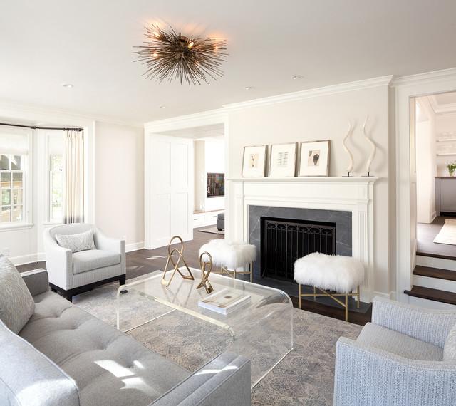 Creekside transitional-living-room