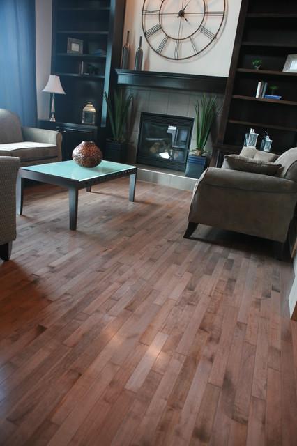 Crestview Floors Living Rooms living-room