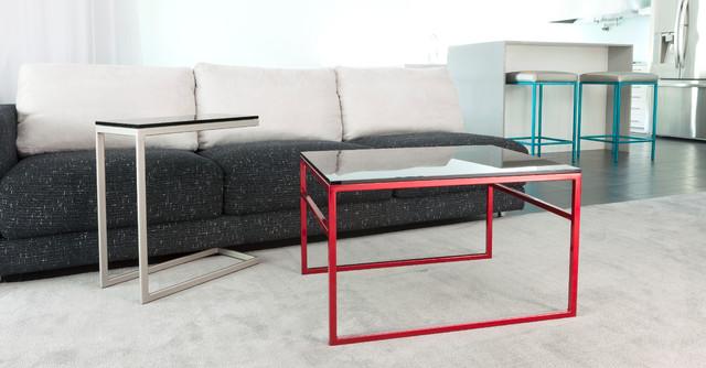 Cromatti modern-living-room