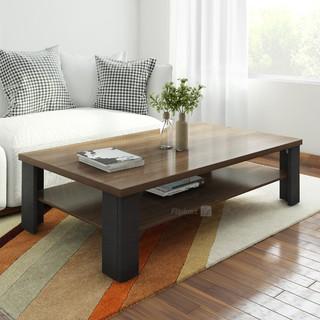 Living Room Design Ideas, Inspiration & Images | Houzz