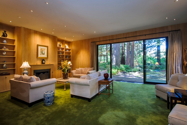 paint colors for bedroom with green carpet. ideas themes · green carpet home design photos paint colors for bedroom with r