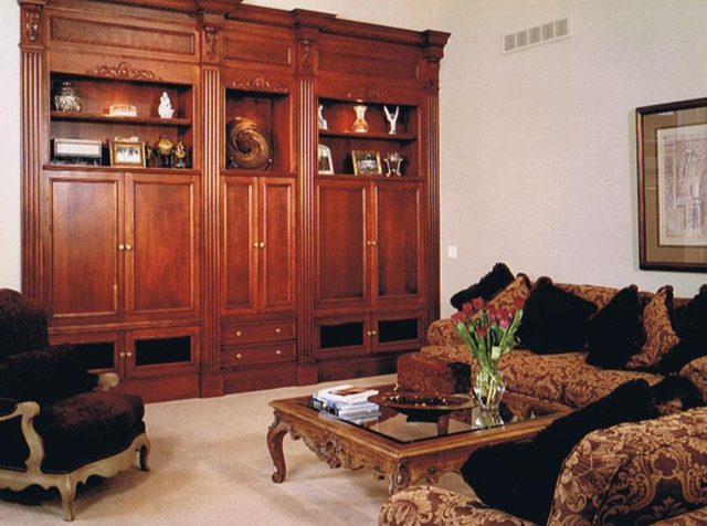 custom cabinets for living room custom cabinets 18788
