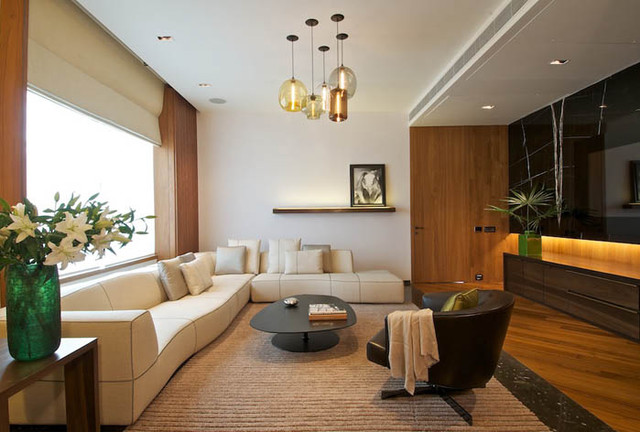 custom cluster of niche modern pendant lights contemporary rh houzz com modern living room lamps modern living room lighting