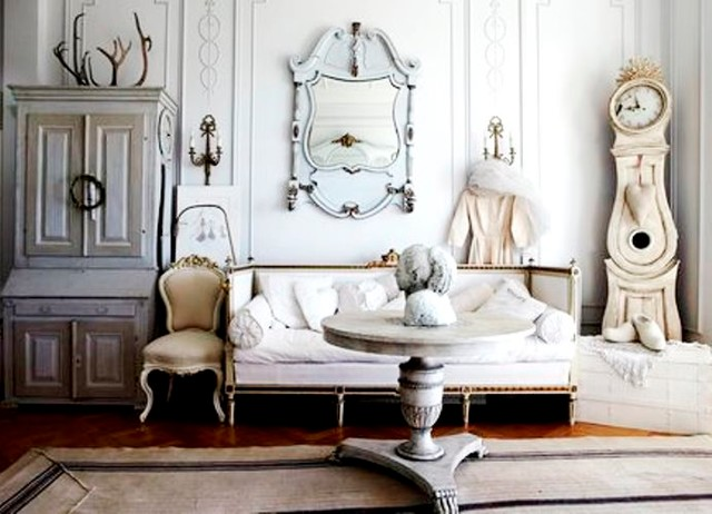 custom great rooms designer country living rooms in san antonio tx shabby chic style. Black Bedroom Furniture Sets. Home Design Ideas