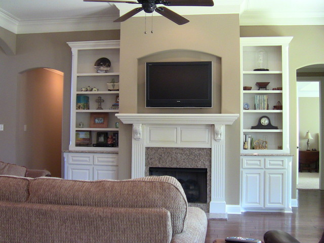 Room We Have Assembled The Latest Living Room Design Ideas To Help