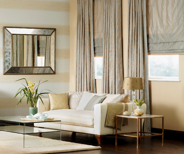 Custom Made Window Treatments 28 Images The Woodlands