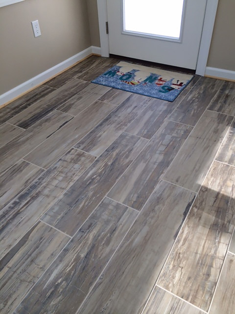 Cheap Granite Countertops Albany Ny : ... Modern - Living Room - by Arley Wholesale - Albany Tile, Carpet & Rug