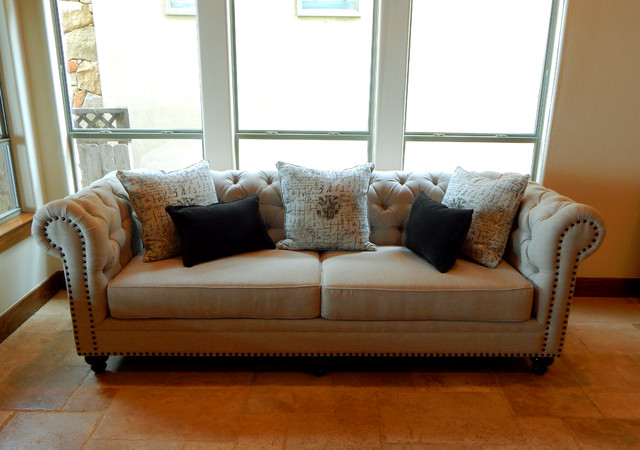 Customer Photos Transitional Living Room Austin By Crescent House Furniture Accessories