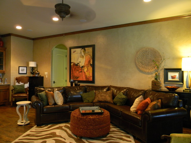 Ashley eclectic-living-room
