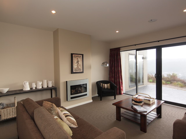 David reid homes mt marua home for Room design kapiti