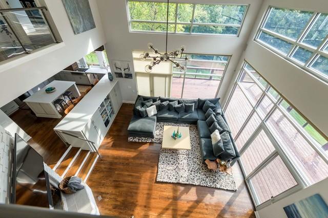 david rosenkranz custom homes waller road. Black Bedroom Furniture Sets. Home Design Ideas