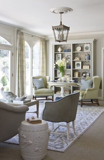 DC Design House transitional-living-room
