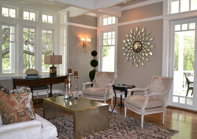 Debra kay george interiors glam living room for Living room 0325 hollywood
