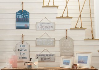 Wondrous Decor Collections 2015 Home Accessories Beach Style Living Largest Home Design Picture Inspirations Pitcheantrous
