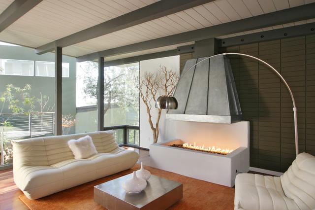 delawie revival. Black Bedroom Furniture Sets. Home Design Ideas