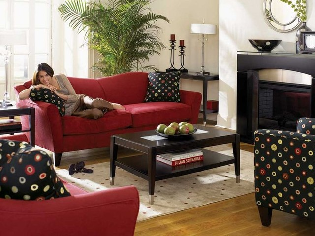 Best Lazy Boy Living Room Furniture Gallery - Rugoingmyway.us ...