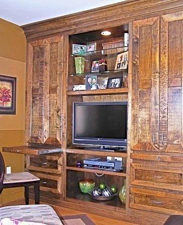 Den guest room makeover traditional living room new - Den guest room design ideas ...