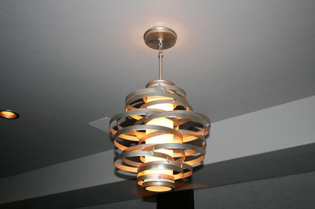 Design Dacoy contemporary-living-room