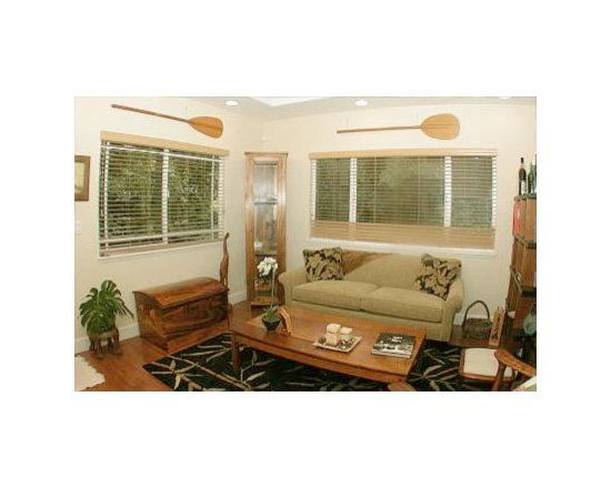 Interior Design Decorating Design Ideas, Pictures, Remodel, and Decor