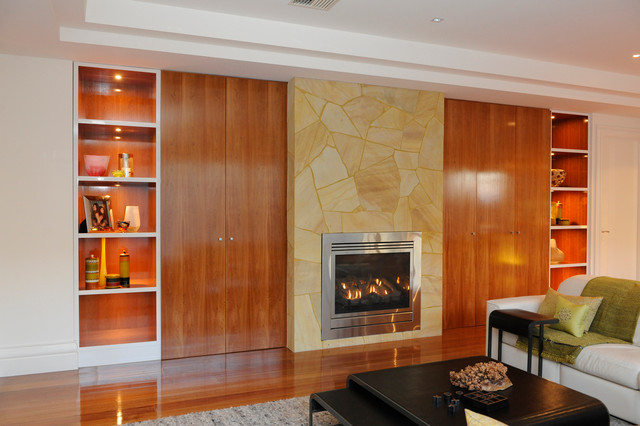 shaynna blaze interior designers decorators
