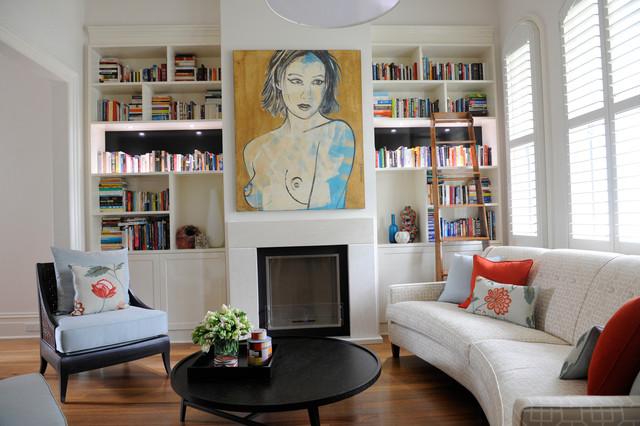 design your home by shaynna blaze penguin books