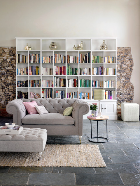 Design Your Own Modular Furniture Modern Living Room Hampshire By The Dormy House Furniture Soft Furnishings Ltd