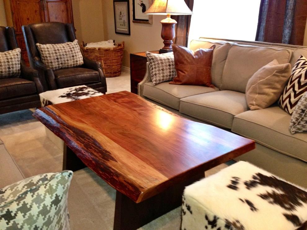 designedgallery furniture bellaire home