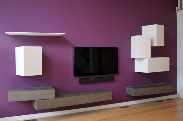 italian modular furniture. designing modular wall units using presotto inclinart italian furniture contemporaneosoggiorno e