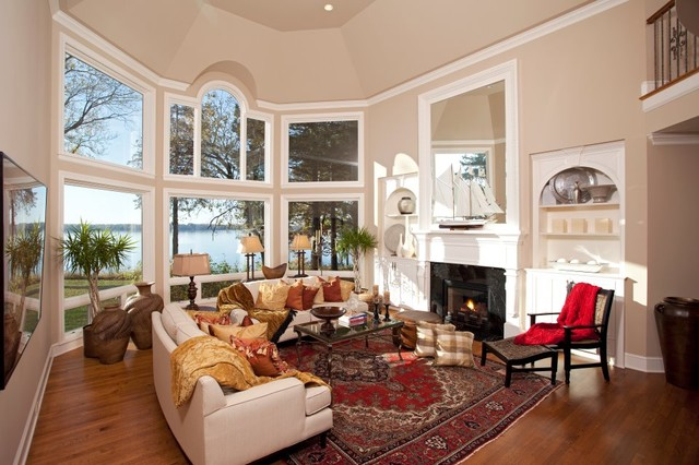 million dollar living rooms designing the million dollar home contemporary living 14605