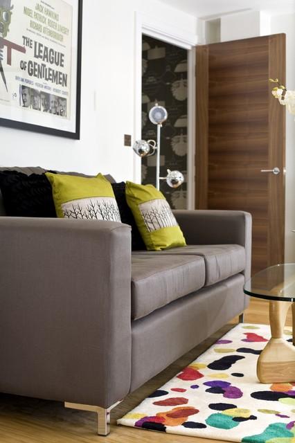 Detail 4 contemporary-living-room