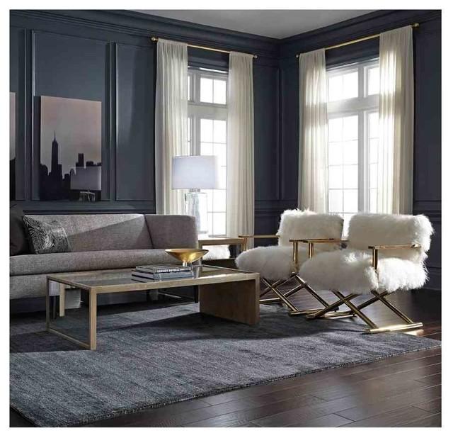 Astonishing Devon Sofa Fairbanks Tables Directoire Chairs Modern Download Free Architecture Designs Grimeyleaguecom