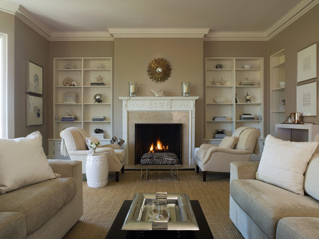 Dhong project contemporary-living-room