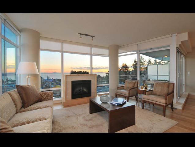 Http Www Houzz Com Au Photos 351489 Digitalproperties Living Room Samples Living Room Toronto