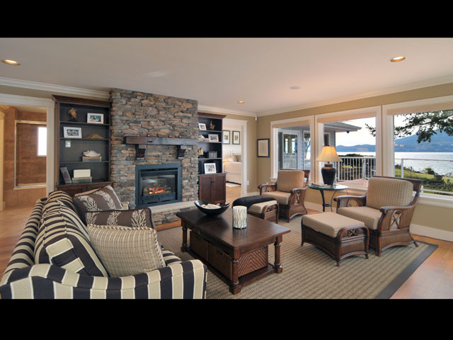 DigitalProperties Living Room Samples living-room