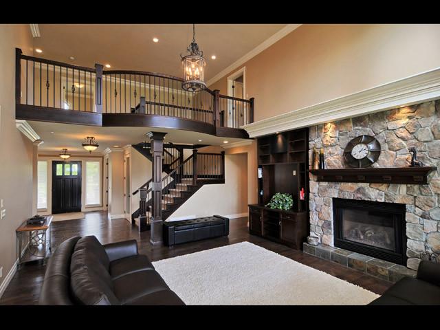 Digitalproperties Living Room Samples Toronto By