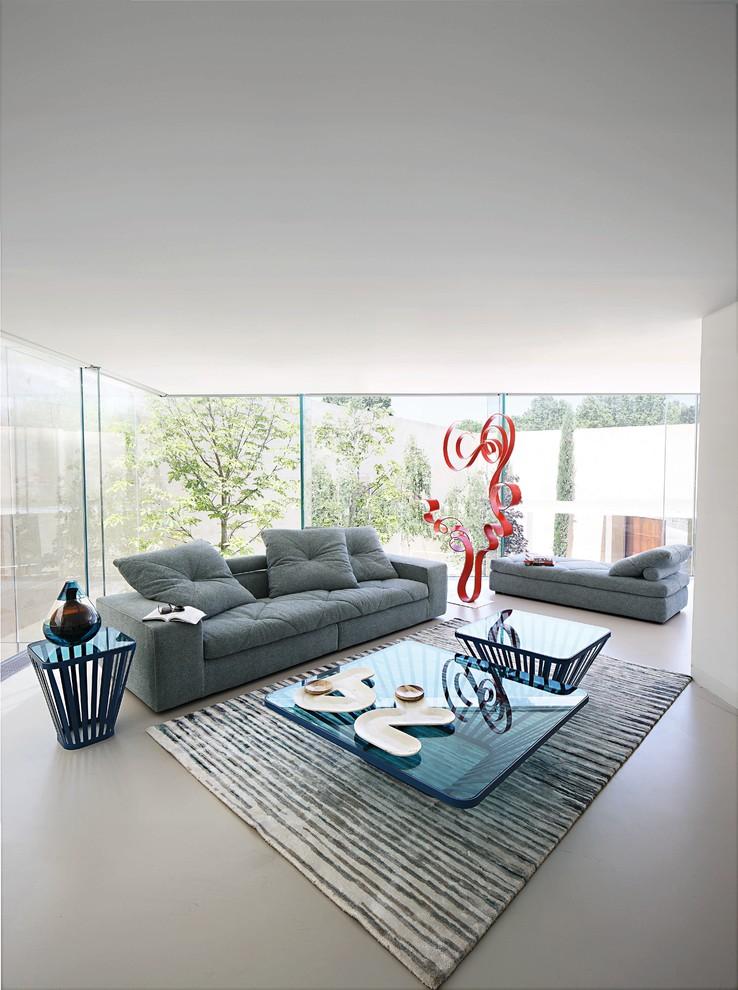 Discours Sofa Contemporary Living, Roche Bobois Furniture Reviews