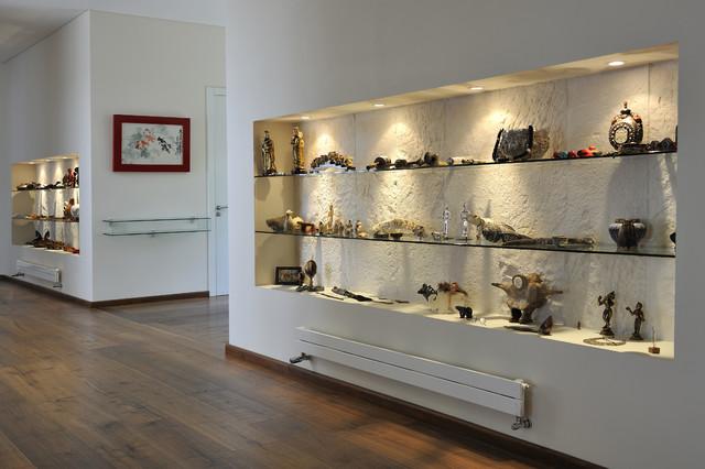 Sala contemporary-living-room