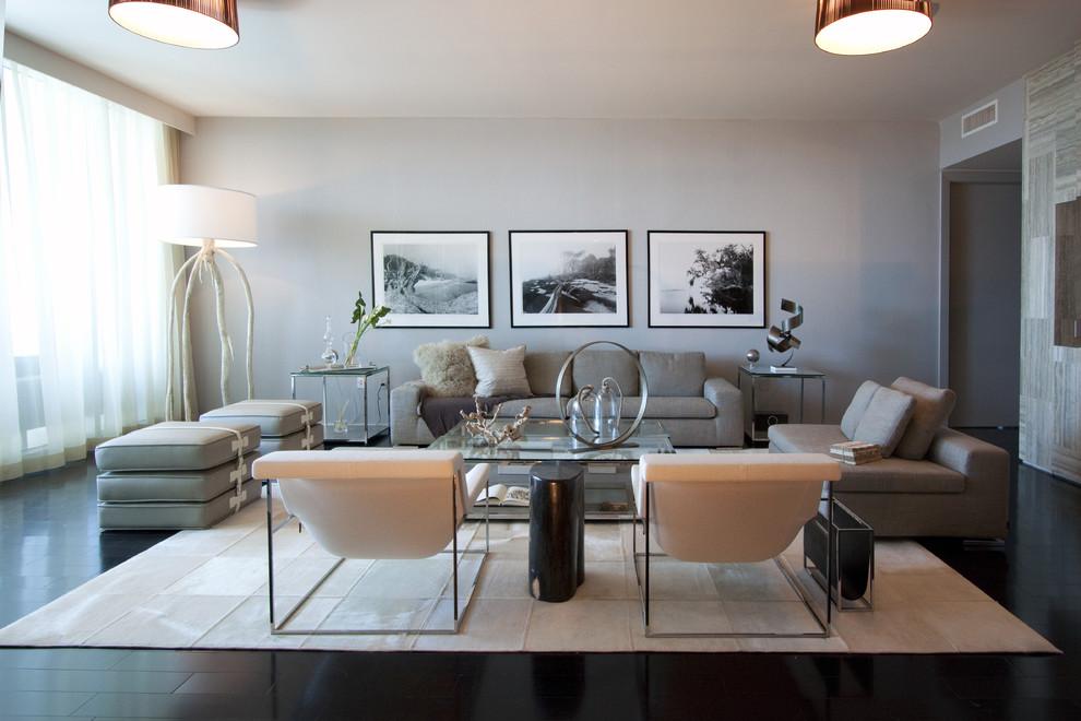 Dkor Interiors Interior Design At The