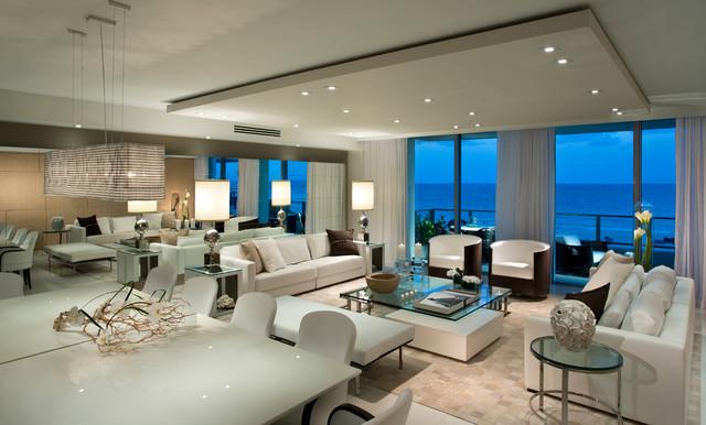 Dream home 3 for Dream living room ideas