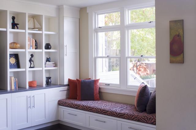 Drew contemporary-living-room