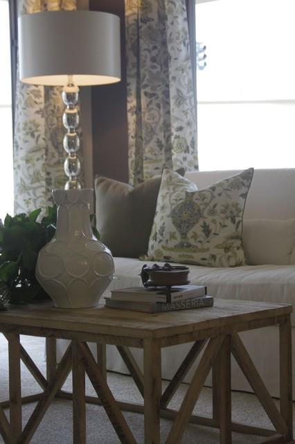 Dublin eclectic-living-room