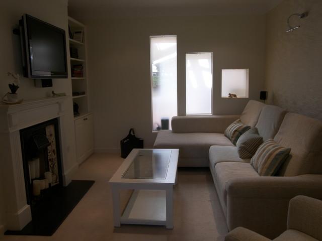 Best Candice Olson Divine Design 82665 Home Ideas