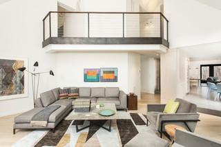 Interior Design Decorators In Dutchess County Ny
