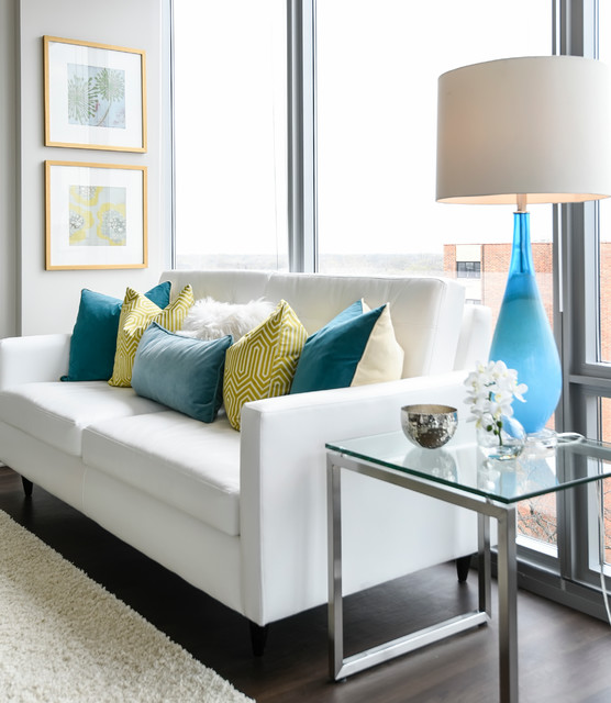 Shokecase For Living Room : All Rooms / Living / Living Room