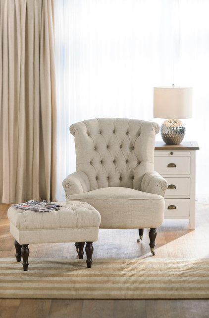 Early Settler Final Summer Clearance Transitional Living Room - Settler bedroom furniture